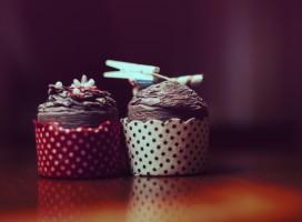 Single – Chocolate
